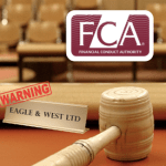 FCA warning against Eagle and West Ltd