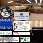 Global FX committee issues updated guidelines on market practices