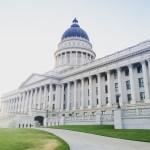 SEC sues KIN Coin ICO