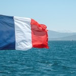 France approve crypto exchanges under new regulations