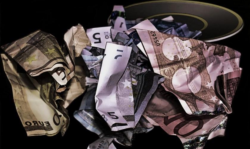 EURUSD price analysis - Euro slumps to 1.1280