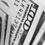 EURUSD FX option expiries for September 30 NY cut