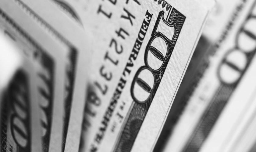 US Dollar Index regains 97.00 ahead of CPI