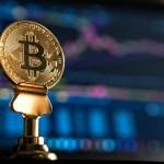 Bitcoin price prediction: Has BTC bottomed already?