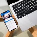 Is Facebook Libra token decentralized?