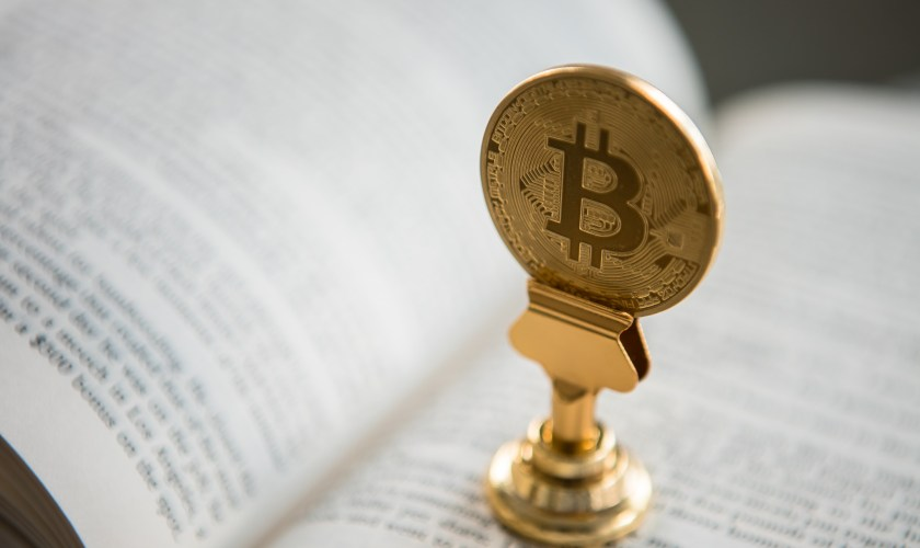 SEC opens the door for discussion about crypto custody rules