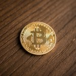 Bitcoin price analysis: BTCUSD attempts correcting higher