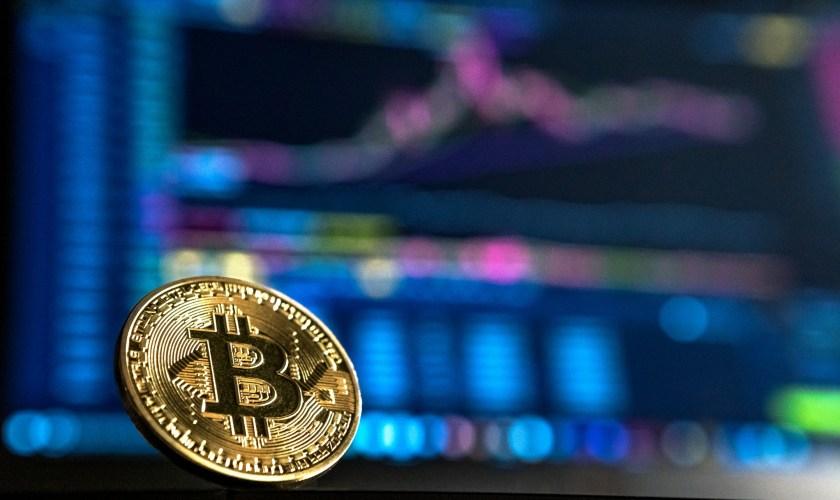FOMO grips Bitcoin investors: Crypto markets increase $20 Billion in 24 hours