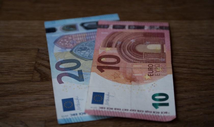 Pre FOMC meeting EURUSD price bullish above 1.1200