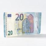 EURUSD analysis - Euro falls  to fresh weekly low against USD