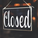 Cryptopia Shuts Down after 8 Hours Downtime