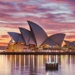 ASIC warns forex brokers for breaking overseas laws