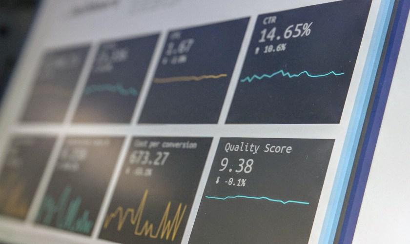 Bakkt bitcoin futures test scheduled in July 2019