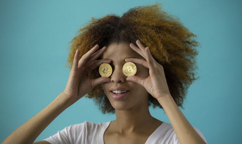 Bitcoin creator Satoshi Nakamoto may get unveiled soon!