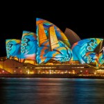 IC Markets stops Forex services outside Australia
