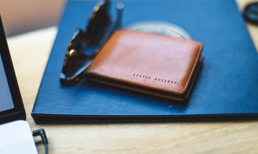 how to open a bitcoin wallet