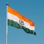 Finance Secretary: Indian crypto regulation awaits approval