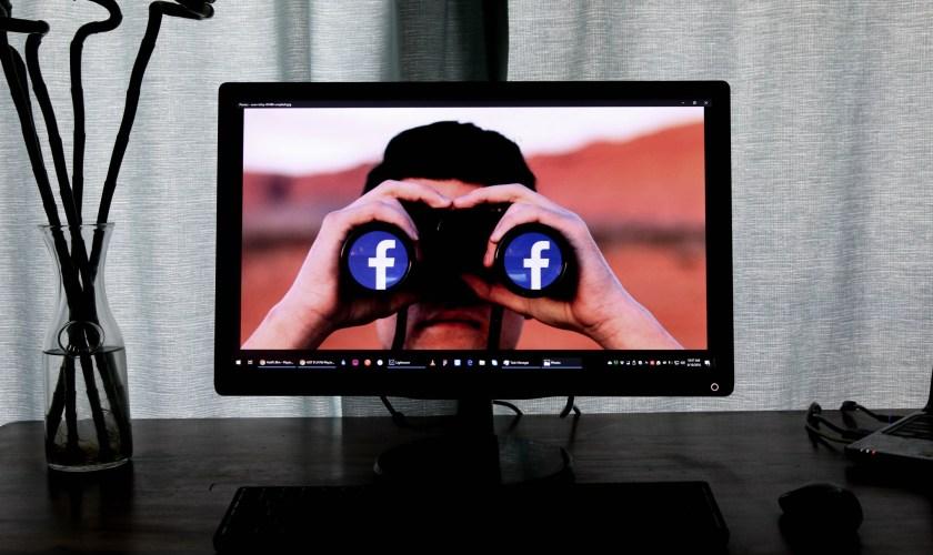 US congress investigates Facebook Libra Project and partners defend