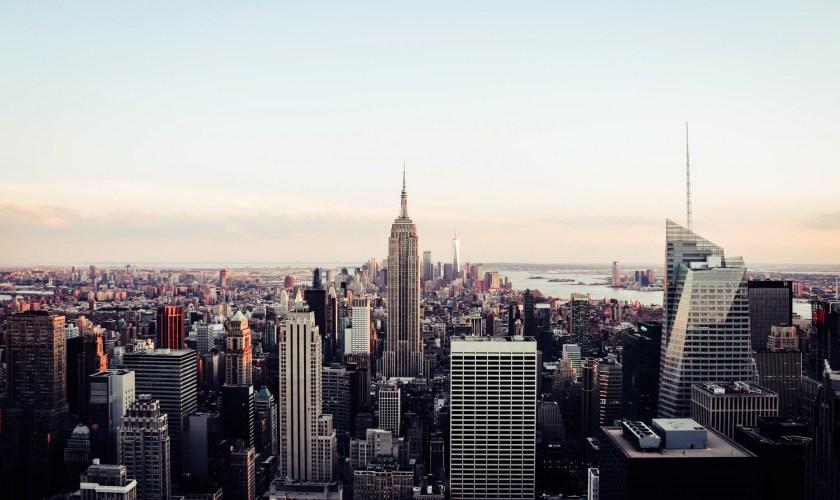 New York rejects Bittrex Bitlicense application