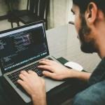 Lightning Network bugs may cause Bitcoin loss: Developer warns
