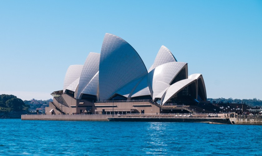 IFGM closes overseas Forex accounts: More ASIC brokers will follow?