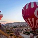Turkey plans to launch National Blockchain Infrastructure