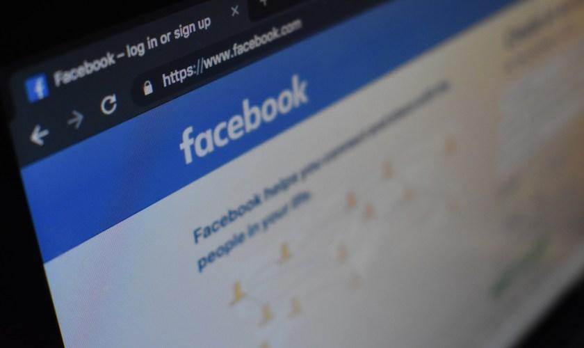 Congress under pressure to halt Facebook Libra coin until July