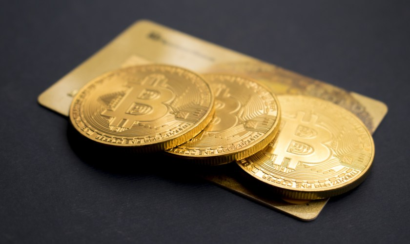 Bitcoin price analysis: BTCUSD bullish above $3,900