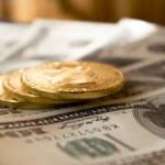 SEC Chairman: Bitcoin needs 'better regulation' to trade on major exchange