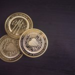 IT giant adopts Ripple: Will XRP become mainstream?
