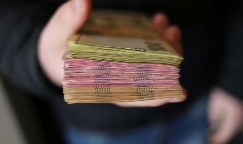 New Zealand dollar rises after RBNZ dovish monetary statement