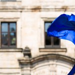 ESMA believes in permanent binary options ban in all EU