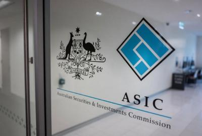 ASIC Cancels AFS Licence of USGFX Following Liquidation