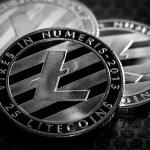 Litecoin introduces MimbleWimble Technology update