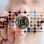Understand What a Bitcoin Mixer Is