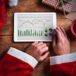 Why you Should Avoid Forex Trading During Christmas?