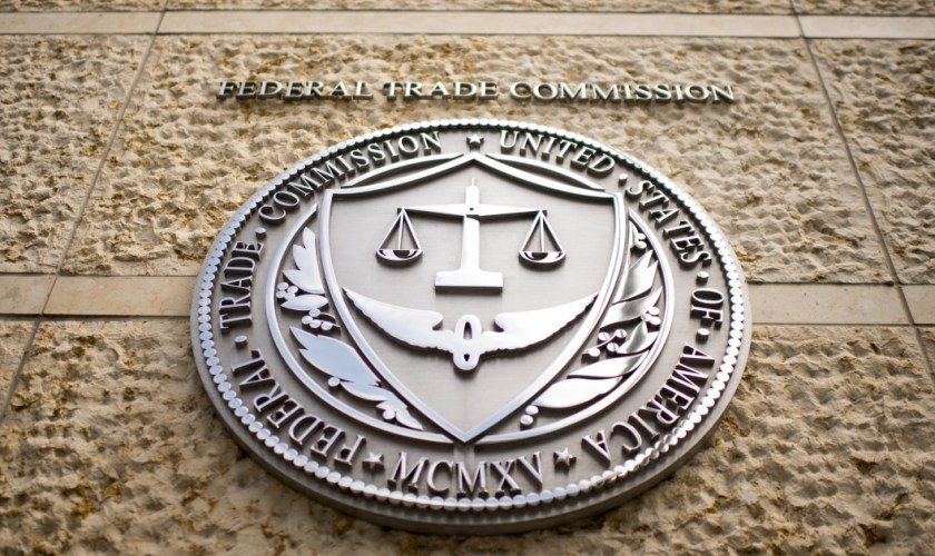 FTC Cites Libra in Support of FedNow Service
