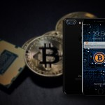 How to Identify Reliable Bitcoin Wallet?