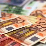 EURUSD Fundamental Analysis Ahead of Eurozone Data and Inflation