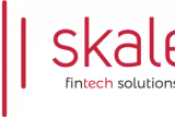 Skale FinTech Solutions