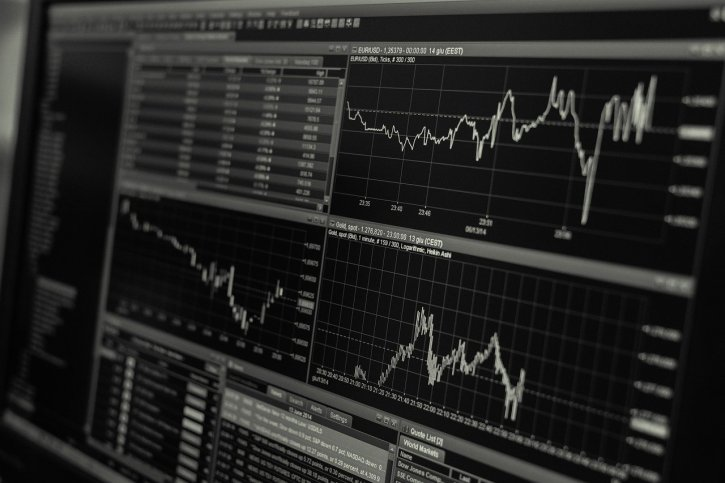 What is Forex trading software?