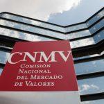 Spanish Regulator Warns Against Unregulated ICO Scheme
