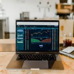 How to trade cryptocurrency through your forex broker?