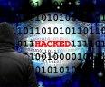 Bitcoin Ransomware Attacks Data Center in Argentina
