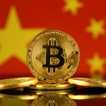 China to Test Central Bank Digital Currency with Major Banks