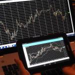 How to Trade Forex Using Volume Oscillator Indicator