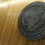 US SEC Provides Temporary Flexibility for Funds Regarding Coronavirus