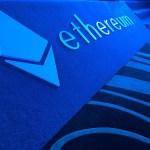 Ethereum Block Time Decreases after Muir Glacier Hard Fork