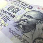 Live India Coronavirus Economic Impact News
