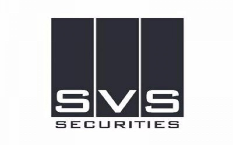 SVS Securities Seeks Confirmation to Transfer the Client Money Pool